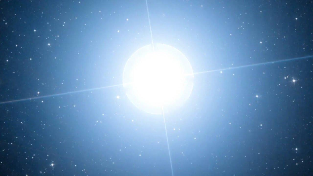 Hubble: Zoom Into Planet Fomalhaut b [1080p] - YouTube