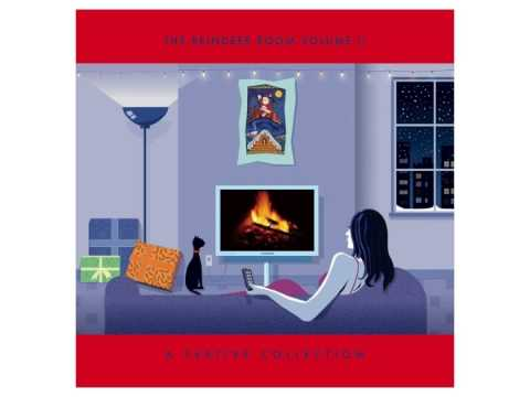 Santa Claus Is Coming To Town - Billy Paul Williams Ft Nicole Henry .mp3