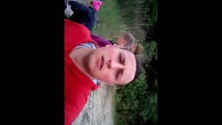 видео похода 54(, 2016-05-14T22:32:57.000Z)