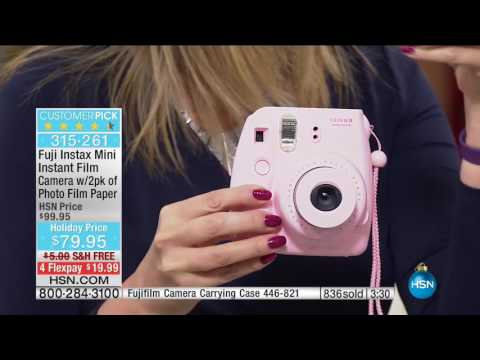 HSN | Electronic Gifts 11.06.2016 - 01 PM