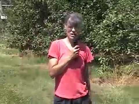 MFGA 2006 Summer Meeting-Weiss apple calcium nutrition