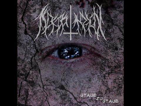 Morgengrau - Staub zu Staub (Full Album)