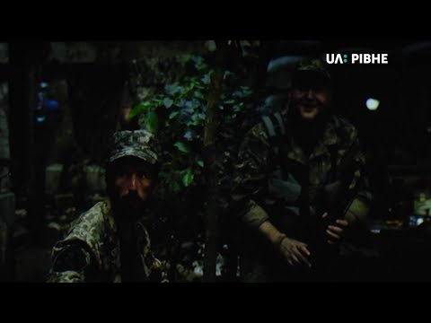 Телеканал UA: Рівне: Четвертий міжнародний кінофестиваль «Місто Мрії» стартував у Рівному