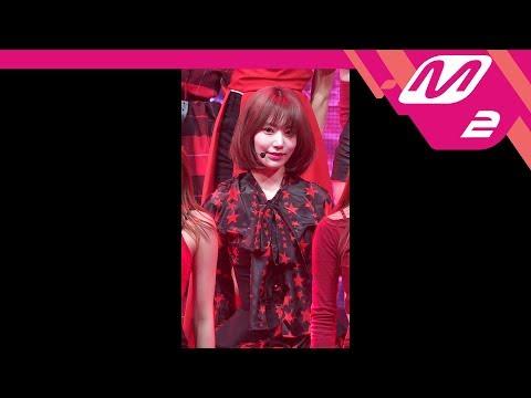 [MPD] † (La Vie en Rose) † (IZ*ONE Miyawaki Sakura FanCam) | @IZ*ONE SHOW-CON