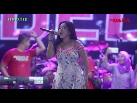 OM ADELLA Live Bulak Banteng SURABAYA -  LEHA -  Niken Yra