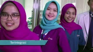 Tanam Implan Gigi bersama dokter spesialis Bedah Mulut drg Ika Ratna Spbm. Kenapa Harus Implan Gigi?.
