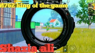 playing back after long make a short video [ pubg mobile