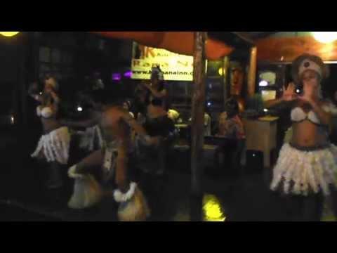 Rapa Nui Puku Rangi Tea 7