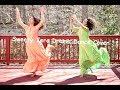 Sweety Tera Drama   Bareilly ki Barfi   Shristi & Sweta