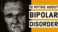 hqdefault - Myths And Facts About Depression And Bipolar Disorder