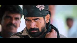 Pichaikkaran   Official Trailer 720p hd