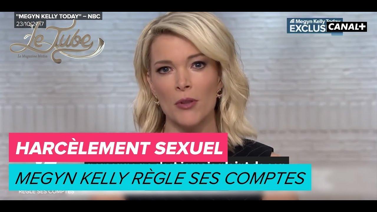 tube sexuel