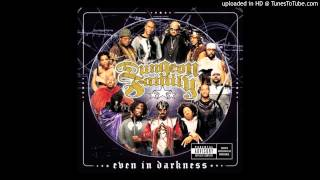 Dungeon Family- 6 Minutes (Dungeon Family Its On) YouTube Videos