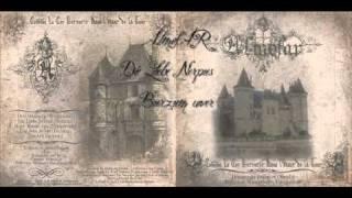 Almófar - Die Liebe Nerþus