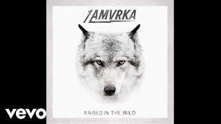 1 AMVRKA - Raised In The Wild (Audio)