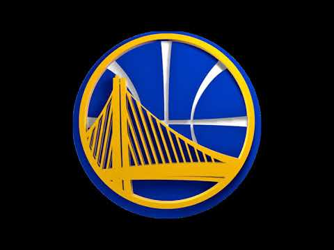 Golden State Warriors Official Defense Song/Chant