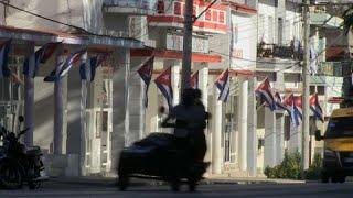 На Кубе стало одним песо меньше