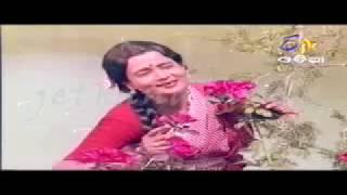 A phula kaha thare | an evergreen old oriya song
