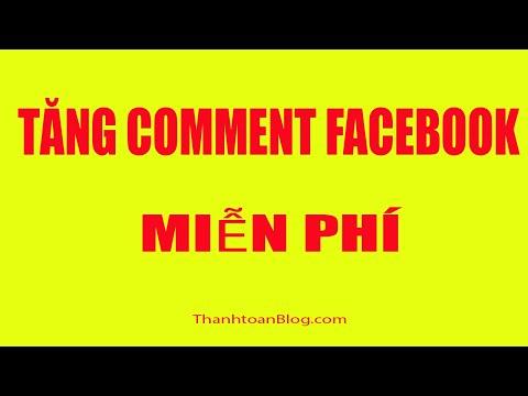 hướng dẫn hack like facebook trên máy tính - Cách Tăng Like Comment Facebook Miễn phí | Auto Like Bài Viết