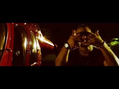 Str8Kash - Sold My Soul (Official Music Video)
