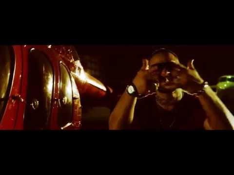 Str8Kash - Sold My Soul (Official Music...