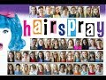 2018 Bremen High Musical - Hairspray (FULL VIDEO!)