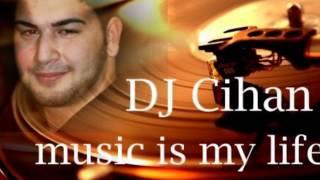 Don Omar Feat. Lucenzo Danza Kuduro Dj Cihan Remix.