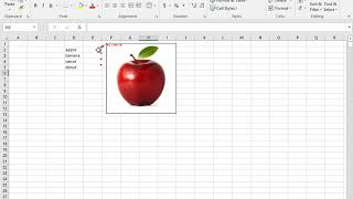 insert pictures in comments by double click in Excel VBA