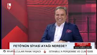 Halk TV YouTube Kanalına Abone Olmak İçin: ▻ https://www.youtube.co...