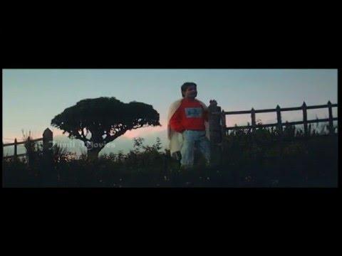 Kaviyam Padava Song HD