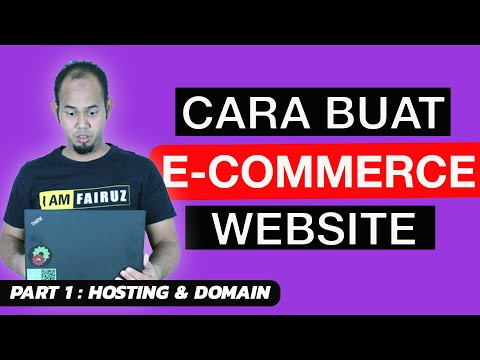 cara-buat-website-ecommerce-2020.-part-1-:-domain-&-hosting