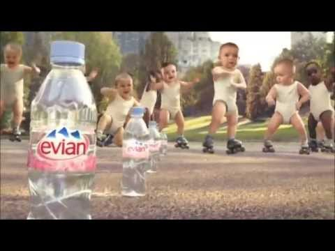 oodha color ribbon tamil song+evian roller babies