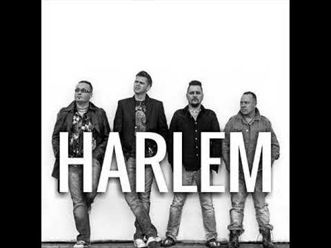 Harlem - The Best of