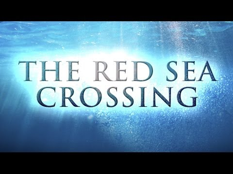 Tamil Christian Message - Crossing the Red Sea - Tele Bible Study - Dr. R. Jayakumar - Exodus 14