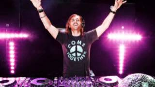 Скачать David Guetta Vs DJ Illona DJ Diaz Ain T A Party Dj Nejtrino Dj Baur Vs Dj Pitchugin Mashup