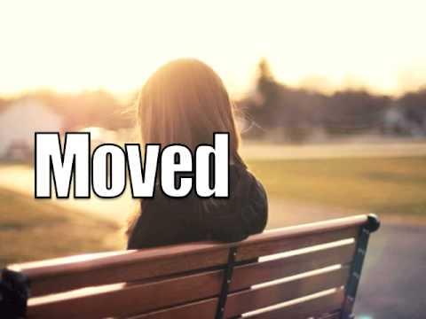 "🎸 Alternative Pop Rock Instrumental ""Moved"" SOLD"