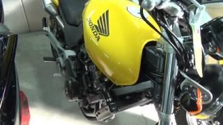 Цены на мотоциклы в Японии, обзор от motoyard