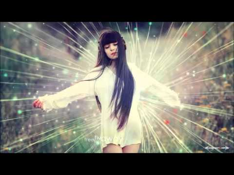 Techno 2014 Hands Up Best of 2013 Remix
