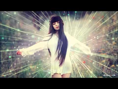 Techno 2014 Hands Up Best of 2013 Remix