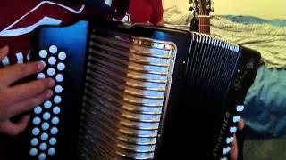 Para no perderte - Espinoza Paz (acordeon instruccional)