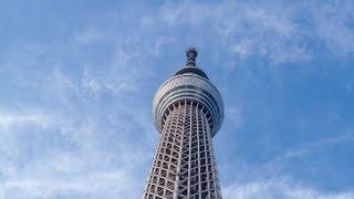 ミルコチャンネル→http://www.youtube.com/user/yshingo1973 東京スカイ...