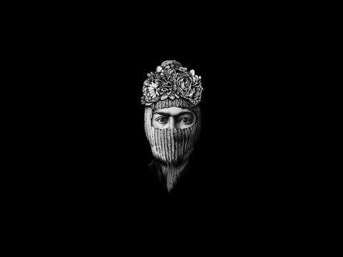 [FREE] Quavo x Offset Type Beat 'Identity' Free Trap Beats 2019 – Rap/Trap Instrumental