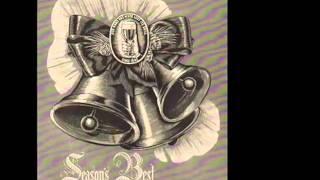 JINGLE BELLS ~ Benny Goodman & His Orchestra  (1935)