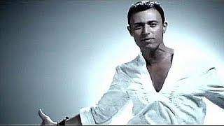 Mustafa Sandal...Yamalı Tövbeler...(HQ) 2005...Turkish Music ☾*...