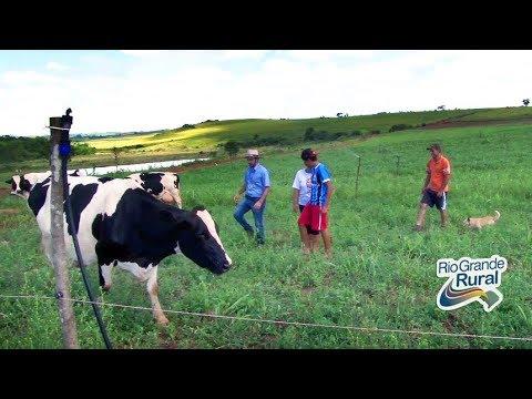 Rio Grande Rural #1101 19/01/20 3º bloco