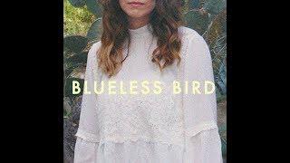 Joni Fatora - Blueless Bird (Official Music Video)