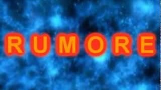 RAFFAELLA CARRÁ - RUMORE (remix version 2010)