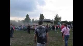 День молодёжи   02 07 2016 и Фестиваль красок. Миасс. Автор видео - Анастасия Суханова(, 2016-07-04T08:42:05.000Z)