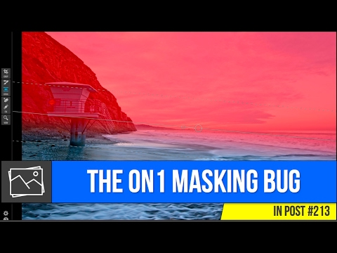 In Post: The ON1 Masking Bug #213