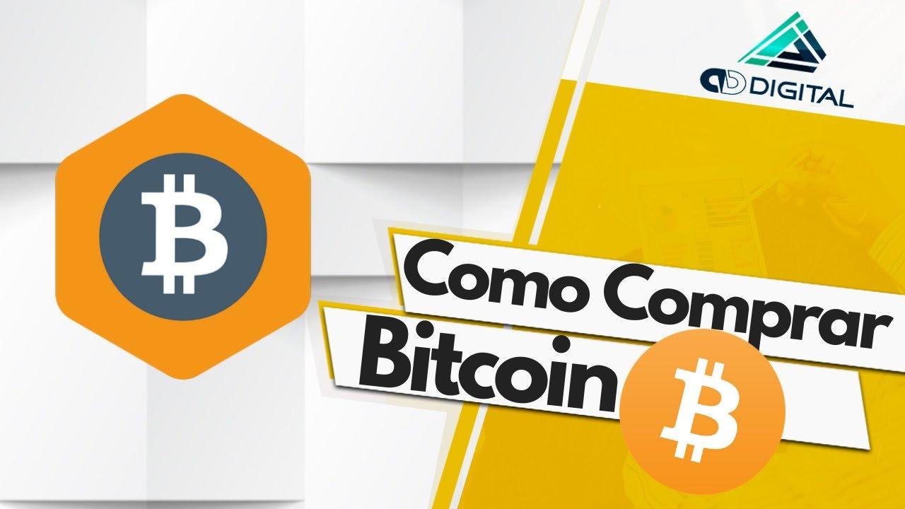 como comprar bitcoin globo ganhos em opções binárias instruções passo a passo a formação